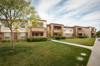 30300 Antelope Road 1-3 Beds Apartment for Rent Photo Gallery 1