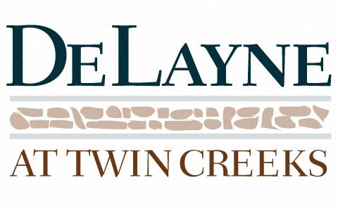Allen Property Logo 1