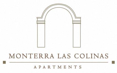 Monterra Las Colinas Apartments In Irving Tx Near Dallas