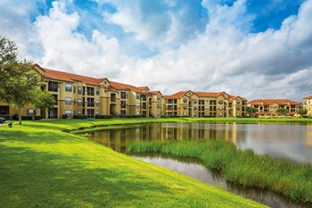 1419 Lake Lucerne Way 1-3 Beds Apartment for Rent Photo Gallery 1
