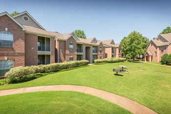 7109 Vineyard Way 1-3 Beds Apartment for Rent Photo Gallery 1