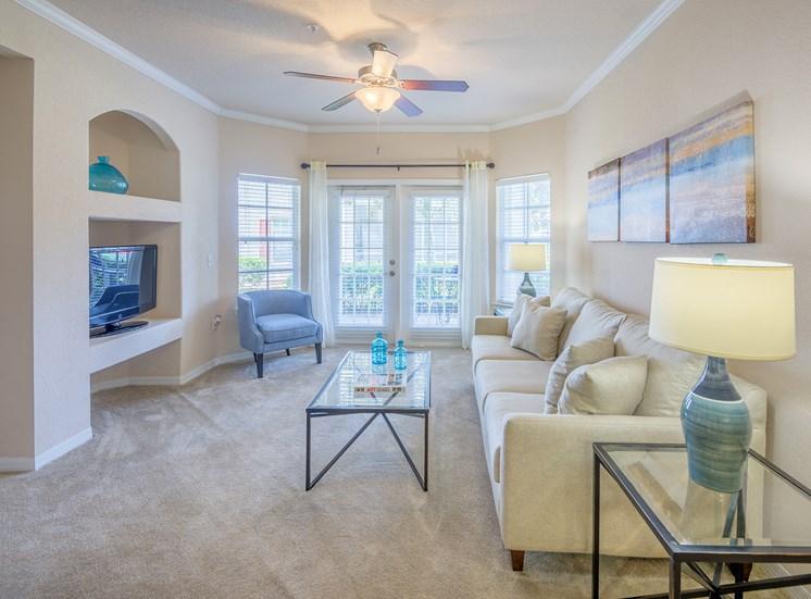 Asprey apartment interiors