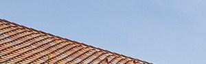 Wesley Chapel banner 1