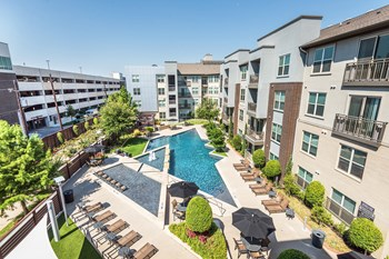 1955 Market Center Blvd 1-2 Beds Apartment for Rent Photo Gallery 1
