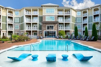3545 Grandview Pkwy 1-2 Beds Apartment for Rent Photo Gallery 1