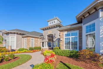 7521 Windmill Harbor Way 1-3 Beds Apartment for Rent Photo Gallery 1