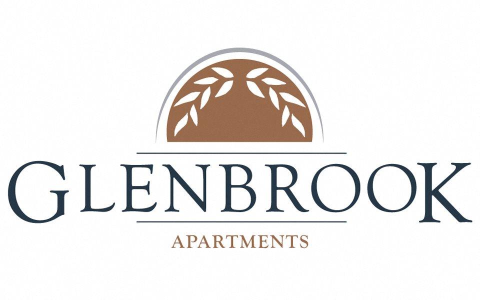 Hendersonville Property Logo 1