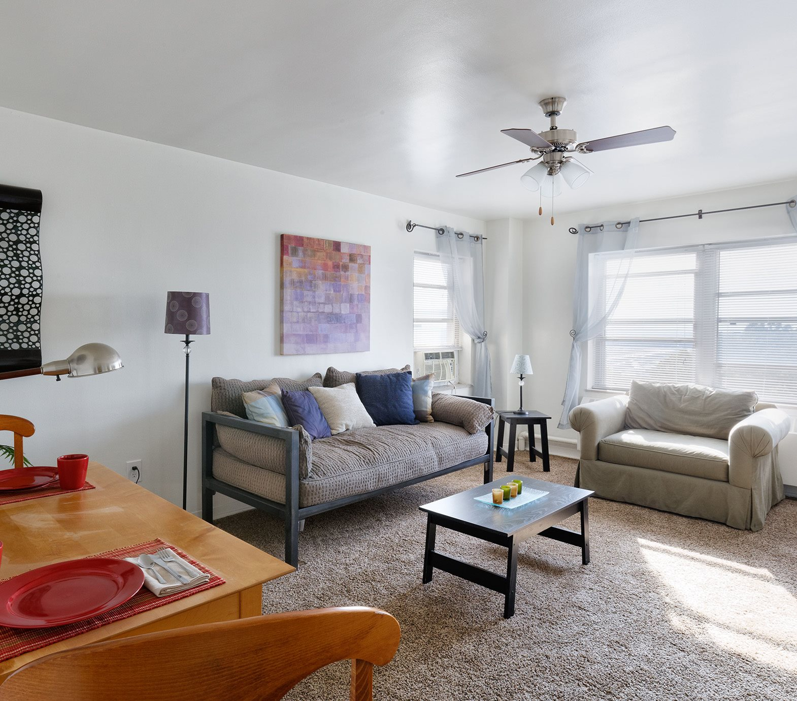 Apartments In Kansas City, MO
