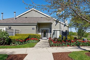 2160 Walcott Rd 2 Beds Apartment for Rent Photo Gallery 1