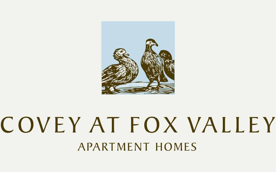 Covey at Fox Valley Property Logo 9
