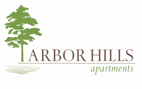 Antioch Property Logo 1