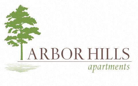 Arbor Hills Apartments in Antioch, TN near Nashville and I-24