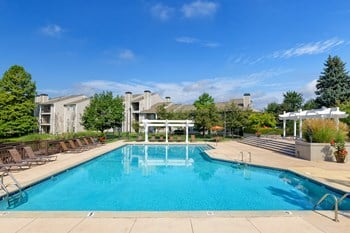 2979 Green Arbor Lane 1-3 Beds Apartment for Rent Photo Gallery 1