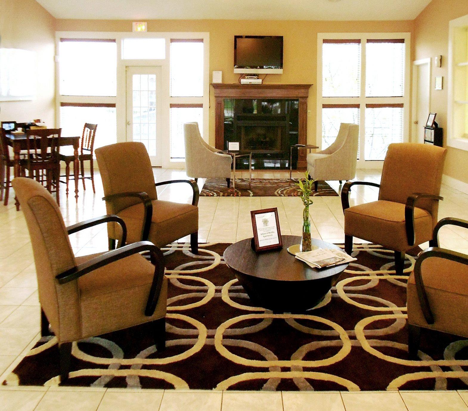 Arbors of dublin apartments in dublin oh 2 bedroom apartments in dublin ohio