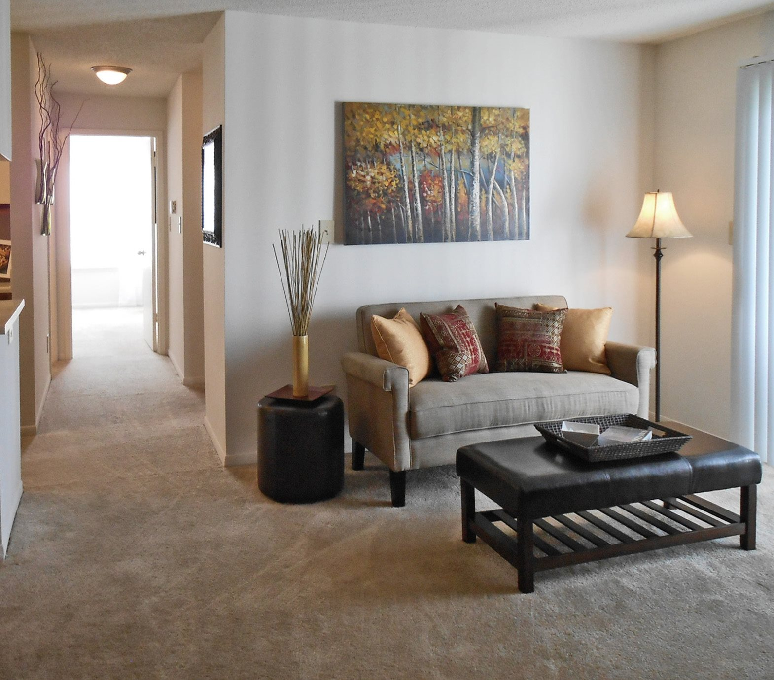 Arbors of Dublin | Apartments in Dublin, OH
