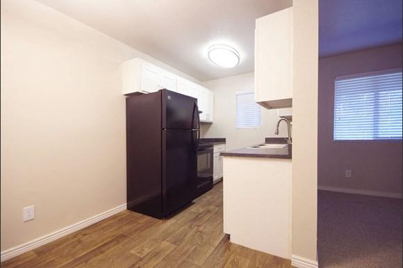 Embarc At West Jordan Apartments 6885 South Redwood Road West Jordan Ut Rentcafe