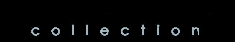 Los Angeles Property Logo 15