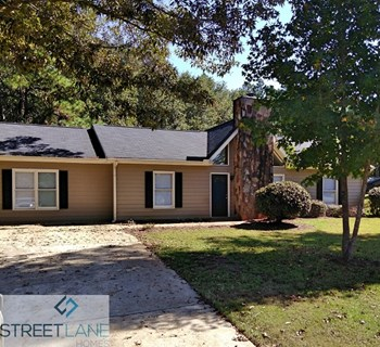 155 Woodcrest Drive 3 Beds House for Rent Photo Gallery 1