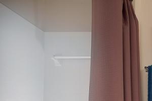Bathroom at Legacy at Crescent Park Apartments