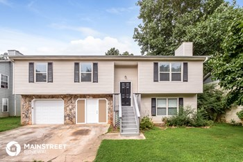 2323 Hampton Dr 3 Beds House for Rent Photo Gallery 1