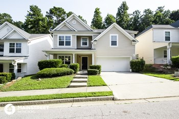4526 Parkway Circle 4 Beds House for Rent Photo Gallery 1