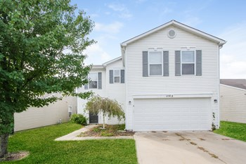 6728 Earlswood Dr 4 Beds House for Rent Photo Gallery 1