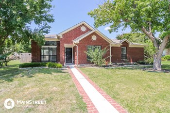 4205 Martha Ln 3 Beds House for Rent Photo Gallery 1