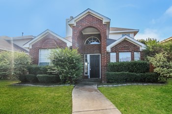 7618 Harbor Dr 3 Beds House for Rent Photo Gallery 1