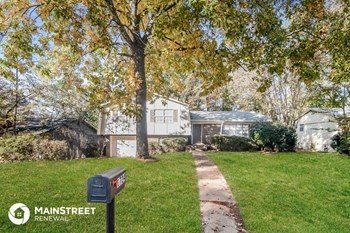 1724 Sonia Dr 3 Beds House for Rent Photo Gallery 1