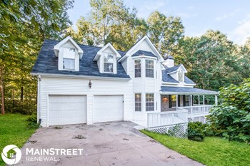 6613 Jessie Cir 4 Beds House for Rent Photo Gallery 1