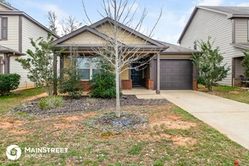 129 Union Station Dr 3 Beds House for Rent Photo Gallery 1
