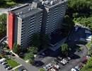 Ohav Sholom Apartments Community Thumbnail 1