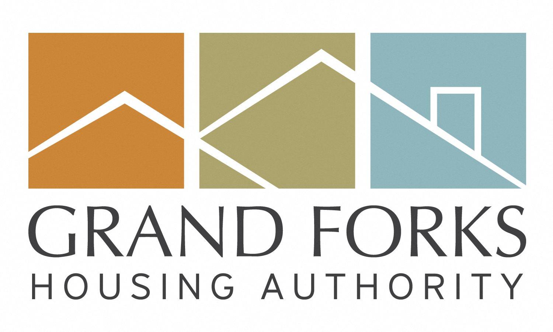 Grand Forks Property Logo 1