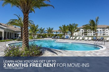 3713 Milano Lakes Circle 1-3 Beds Apartment for Rent Photo Gallery 1