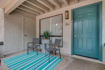 1311 W. Baseline Rd Studio-2 Beds Apartment for Rent Photo Gallery 1