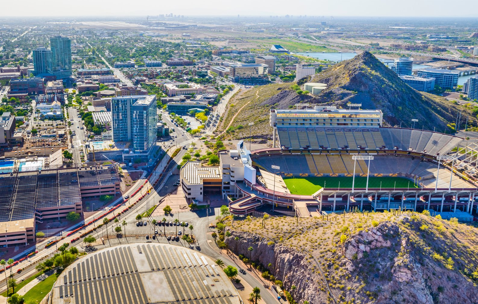 Tempe background 1
