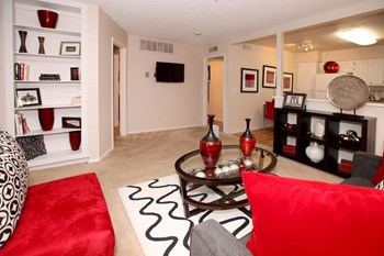 1311 Baseline Rd Studio-2 Beds Apartment for Rent Photo Gallery 1