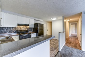12155 W 58th Pl 1 Bed Apartment for Rent Photo Gallery 1