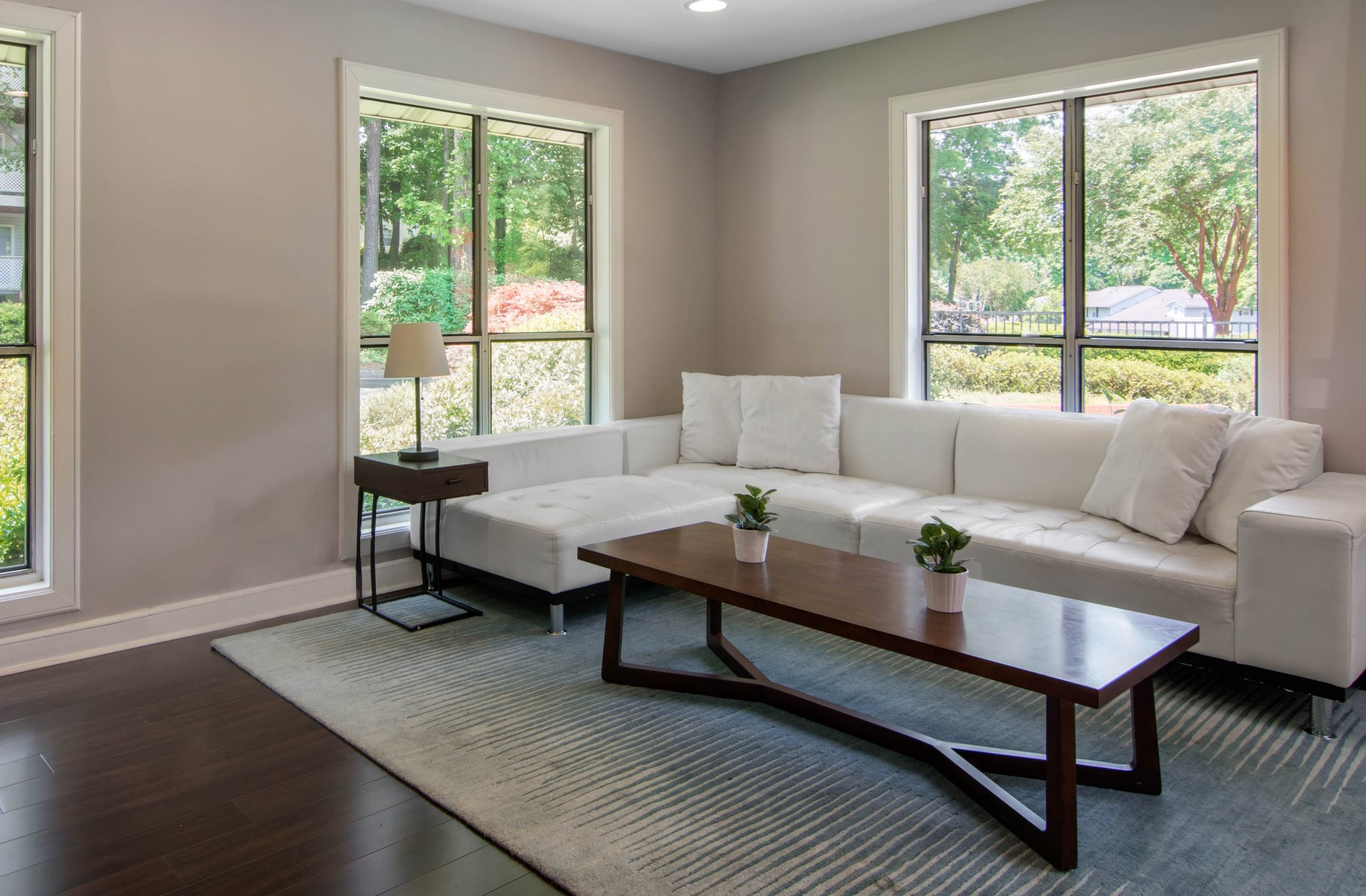 Dunwoody village apartment homes apartments in atlanta ga - 1 bedroom apartments in dunwoody ga ...