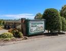 Mountainview Villas Community Thumbnail 1