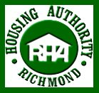 Richmond Property Logo 1