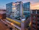 24 S Morgan Apartments Community Thumbnail 1