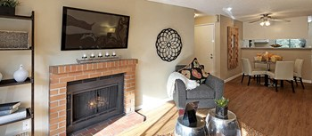 4600 Davis Avenue S 3 Beds Apartment for Rent Photo Gallery 1