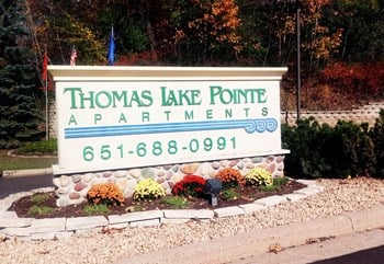 1500 Thomas Lake Pointe Road 1-2 Beds Apartment for Rent Photo Gallery 1
