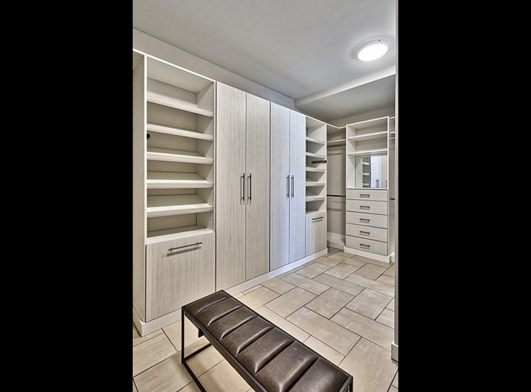 Icon Apartments Floor Plan Monroe