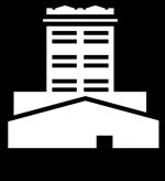 Oakland Property Logo 21