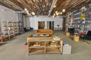 2744 E11th St Studio Loft for Rent Photo Gallery 1