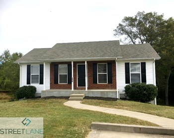 616 Zellwood Drive 3 Beds House for Rent Photo Gallery 1
