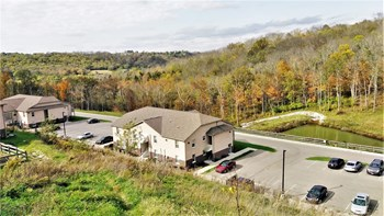 1200 Sycamore Estates Drive 1-3 Beds Apartment for Rent Photo Gallery 1