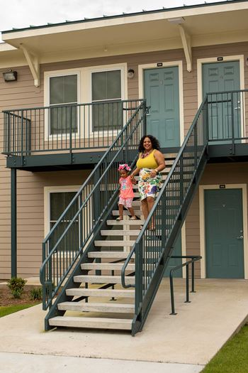 3 bedroom apartments for rent in new orleans east new - One bedroom apartments in new orleans ...